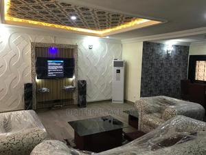 Furnished 3bdrm Bungalow in Marshy Hill Estate, Oke Ira / Ajah | Houses & Apartments For Sale for sale in Ajah, Oke Ira / Ajah