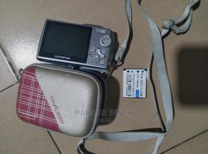 Olympus Digital Camera   Photo & Video Cameras for sale in Edo State, Benin City
