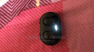 Wireless Bluetooth Earbuds | Headphones for sale in Abuja (FCT) State, Gwarinpa