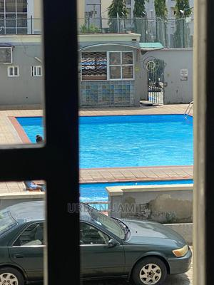 3bdrm Block of Flats in Lekki Phase1 for Rent | Houses & Apartments For Rent for sale in Lagos State, Lekki