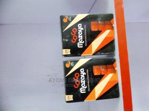 Your Small Cube Cocomazaya | Tobacco Accessories for sale in Lagos State, Ajah