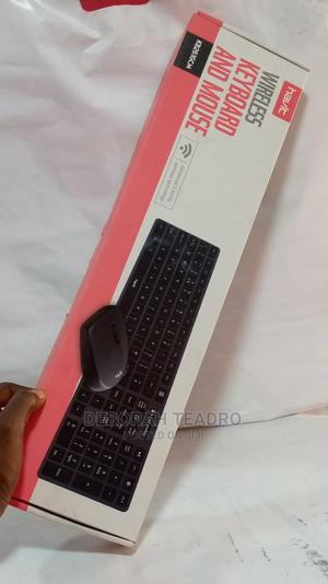 Accessories   Computer Accessories  for sale in Rivers State, Port-Harcourt