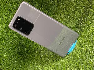 Samsung Galaxy Note 20 Ultra 128 GB Gray   Mobile Phones for sale in Delta State, Warri