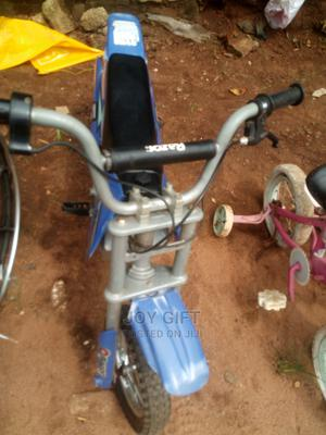 Rechargeable Machine | Toys for sale in Imo State, Owerri