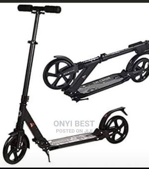 Big Scooter for Children and Adults | Toys for sale in Lagos State, Lagos Island (Eko)