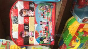 Children Block for Fun | Toys for sale in Lagos State, Lagos Island (Eko)