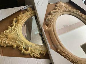 Quality Mirror   Home Accessories for sale in Lagos State, Ojo