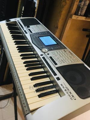 PSR 2000 Workstation | Musical Instruments & Gear for sale in Lagos State, Ojo