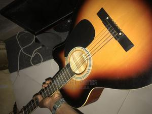Lead Guitar   Audio & Music Equipment for sale in Cross River State, Calabar