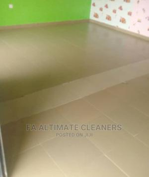 Deep Floor Cleaning   Cleaning Services for sale in Edo State, Benin City