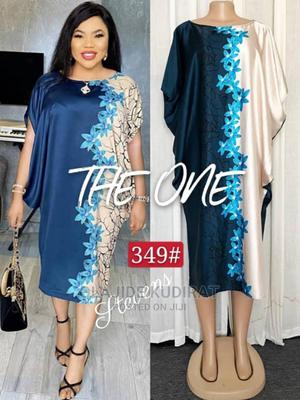 Nice Dress | Clothing for sale in Lagos State, Surulere