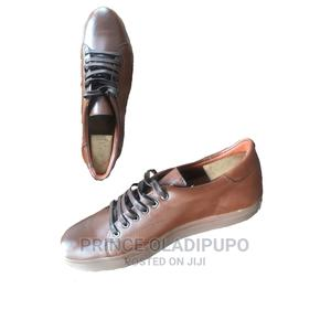 Exotic Sneakers   Shoes for sale in Lagos State, Alimosho