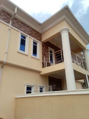 3bdrm Block of Flats in Unity Estate, Ado / Ajah for Rent | Houses & Apartments For Rent for sale in Ajah, Ado / Ajah