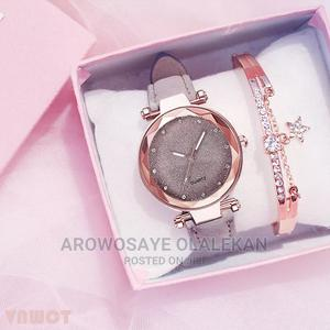 Wrist Watch   Watches for sale in Lagos State, Alimosho