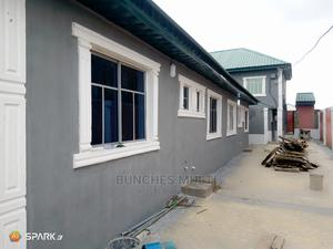 Furnished 1bdrm Bungalow in Alapere Ketu for Rent | Houses & Apartments For Rent for sale in Lagos State, Agboyi/Ketu