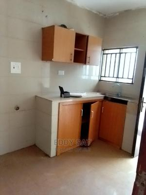 3bdrm Apartment in Infinity Estate, Ajah for Rent | Houses & Apartments For Rent for sale in Lagos State, Ajah