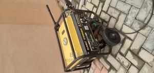 Firman Generator | Electrical Equipment for sale in Abuja (FCT) State, Kubwa