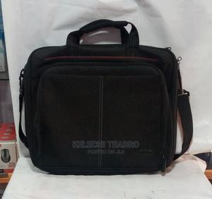 Laptop Bags | Computer Accessories  for sale in Rivers State, Port-Harcourt