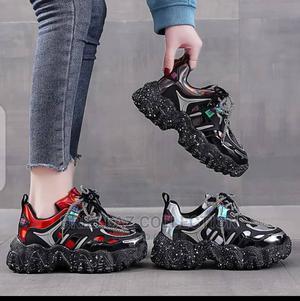 Quality Sneakers | Shoes for sale in Ekiti State, Ado Ekiti