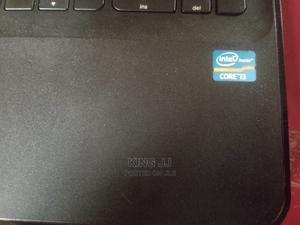 Laptop HP 240 G4 4GB Intel Core I3 HDD 500GB | Laptops & Computers for sale in Abuja (FCT) State, Kubwa