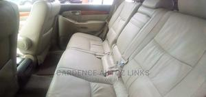 Lexus GX 2004 470 White | Cars for sale in Delta State, Oshimili South