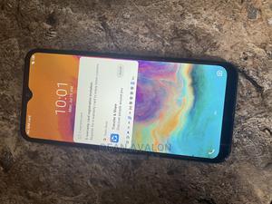 Tecno Spark Go 2020 32 GB Blue   Mobile Phones for sale in Delta State, Warri