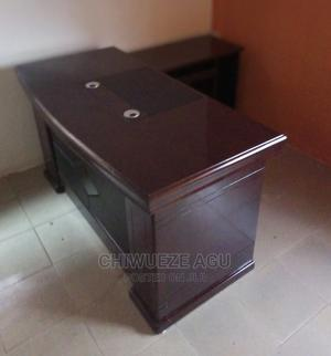 Office Table | Furniture for sale in Lagos State, Ikoyi