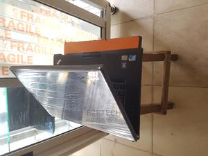 Laptop Lenovo ThinkPad SL510 4GB Intel Core 2 Duo HDD 250GB   Laptops & Computers for sale in Lagos State, Ikorodu
