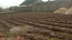 650sqm Standard Estate Plot | Land & Plots For Sale for sale in Kaduna State, Kaduna / Kaduna State