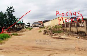 A Plot of Land at Rochas Market, Egbeada, Orlu Road, Owerri | Land & Plots For Sale for sale in Imo State, Owerri