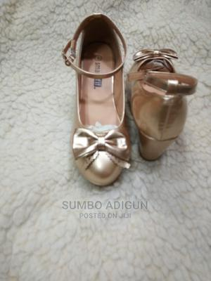 Girls Wedge   Children's Shoes for sale in Lagos State, Ikeja