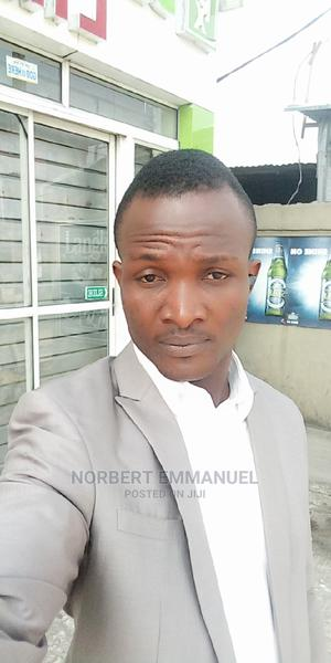 Sales Representative   Sales & Telemarketing CVs for sale in Rivers State, Port-Harcourt