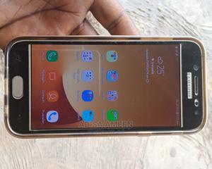 Samsung Galaxy J5 Pro 32 GB Gold | Mobile Phones for sale in Oyo State, Ibadan