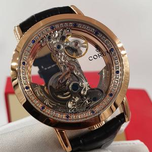 Affordable Luxury | Watches for sale in Edo State, Benin City