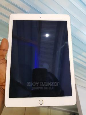 Apple iPad Air 2 128 GB Pink | Tablets for sale in Abuja (FCT) State, Lugbe District