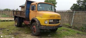 Mercedes Benz Tipper | Trucks & Trailers for sale in Kaduna State, Zaria