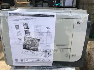 Hp 3015 Laserjet Printer | Printers & Scanners for sale in Lagos State, Surulere