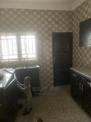 3bdrm Apartment in Elebu, Ibadan for Rent | Houses & Apartments For Rent for sale in Oyo State, Ibadan