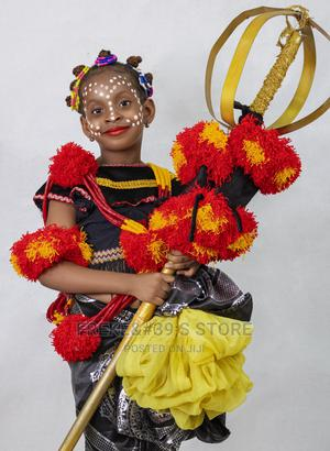 Efik/Ibibio Costumes | Clothing for sale in Lagos State, Victoria Island