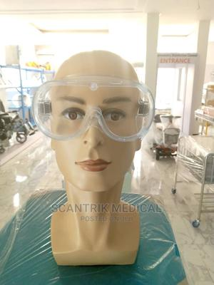 Lightweight Design Eye Protect Safety Glasses   Safetywear & Equipment for sale in Abia State, Umuahia