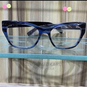 Frames and Sun Shades   Clothing Accessories for sale in Lagos State, Yaba