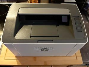Hp Laser Printing Device | Printers & Scanners for sale in Edo State, Benin City