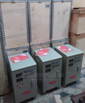 Industrial Stabilizer | Electrical Equipment for sale in Lagos State, Ikeja