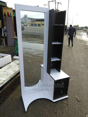 Standing Dressing Mirror | Furniture for sale in Lagos State, Isolo
