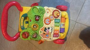 Baby Walker | Children's Gear & Safety for sale in Lagos State, Isolo