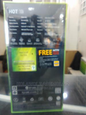 New Infinix Hot 10i 32 GB | Mobile Phones for sale in Lagos State, Ikeja