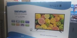 Skyrun Television | TV & DVD Equipment for sale in Abuja (FCT) State, Wuse