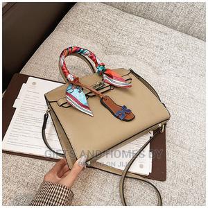 Hermes Bag | Bags for sale in Lagos State, Ojota