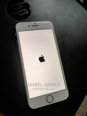 Apple iPhone 8 64 GB Rose Gold | Mobile Phones for sale in Lagos State, Ojodu