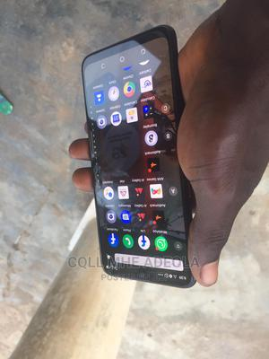 Tecno Pouvoir 3 Plus 32 GB Black | Mobile Phones for sale in Lagos State, Ikotun/Igando